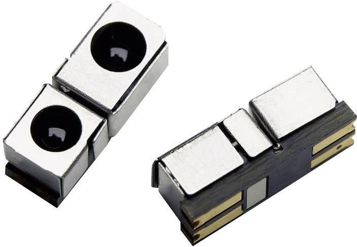 Optický senzor Avago Technologies HSDL-9100-021, max. 60/200 mm