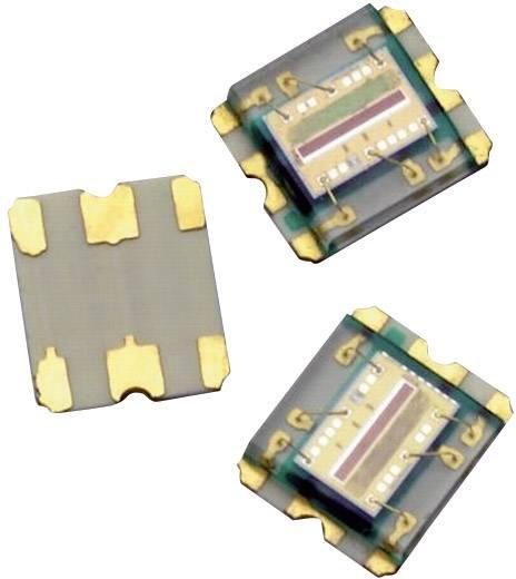 Senzor světla Avago Technologies APDS-9300-020, (d x š x v) 2,6 x 2,2 x 0,55 mm