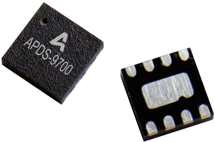 Broadcom APDS-9700-020