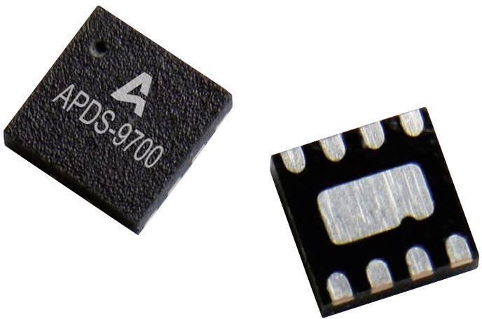 IO Avago Technologies APDS-9700-020 pro optické závory