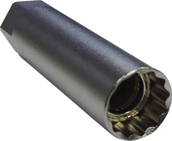 Nástavec na zapalovací svíčky Kunzer 7BHS01, 140 mm