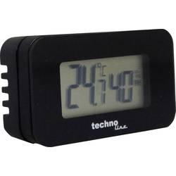 Teploměr/hygrometr Techno Line WS 7006