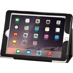 Hama obal / brašna na iPad BookCase Vhodný pro: iPad Pro 12.9 černá