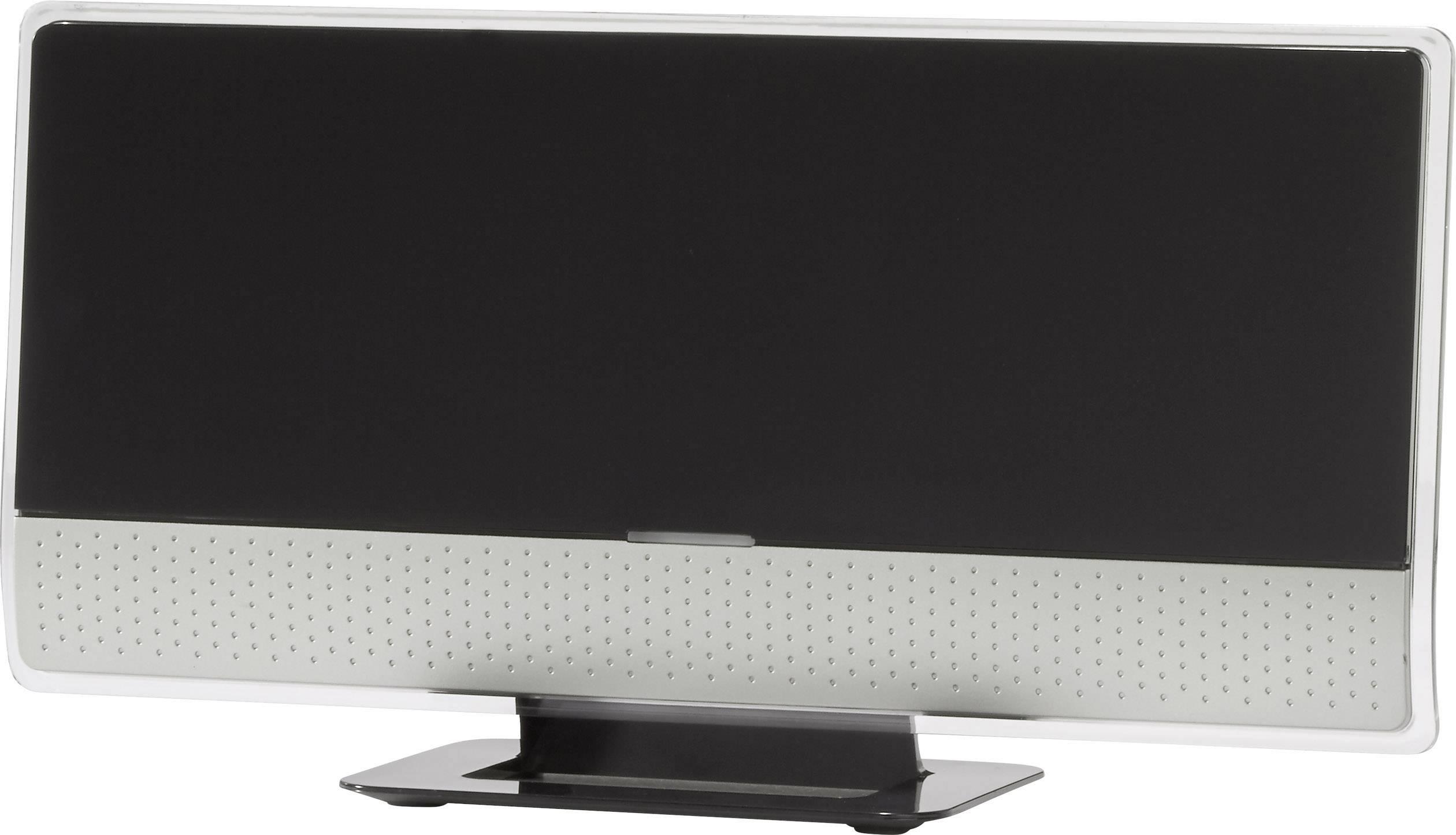 Pasivní vnitřní DVB-T anténa Renkforce HDA-1500L
