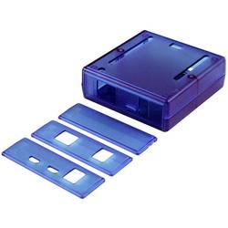 Hammond Electronics 1593HAMARTBU, modrá