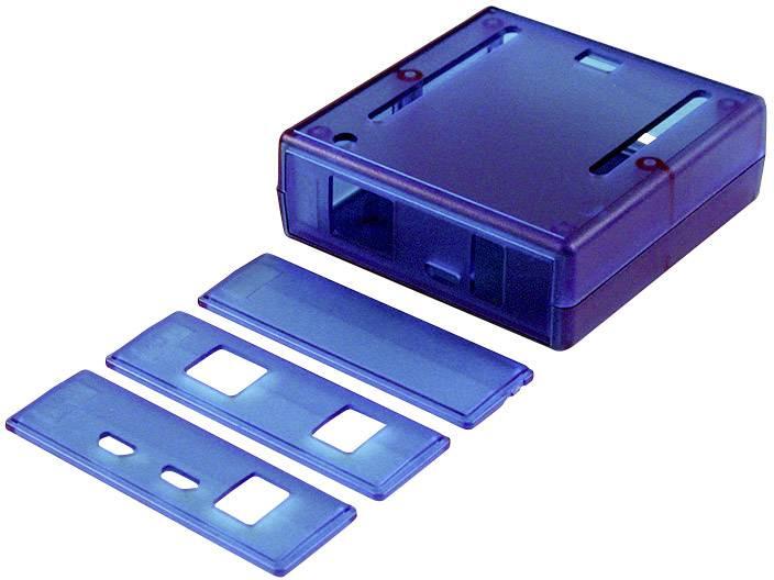 Kryt pre Arduino Uno Hammond Electronics 1593HAMARTBU