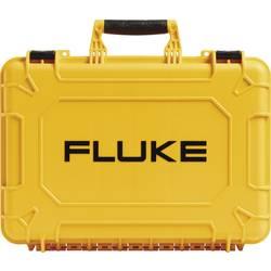 Kufrík na meracie prístroje Fluke CXT1000
