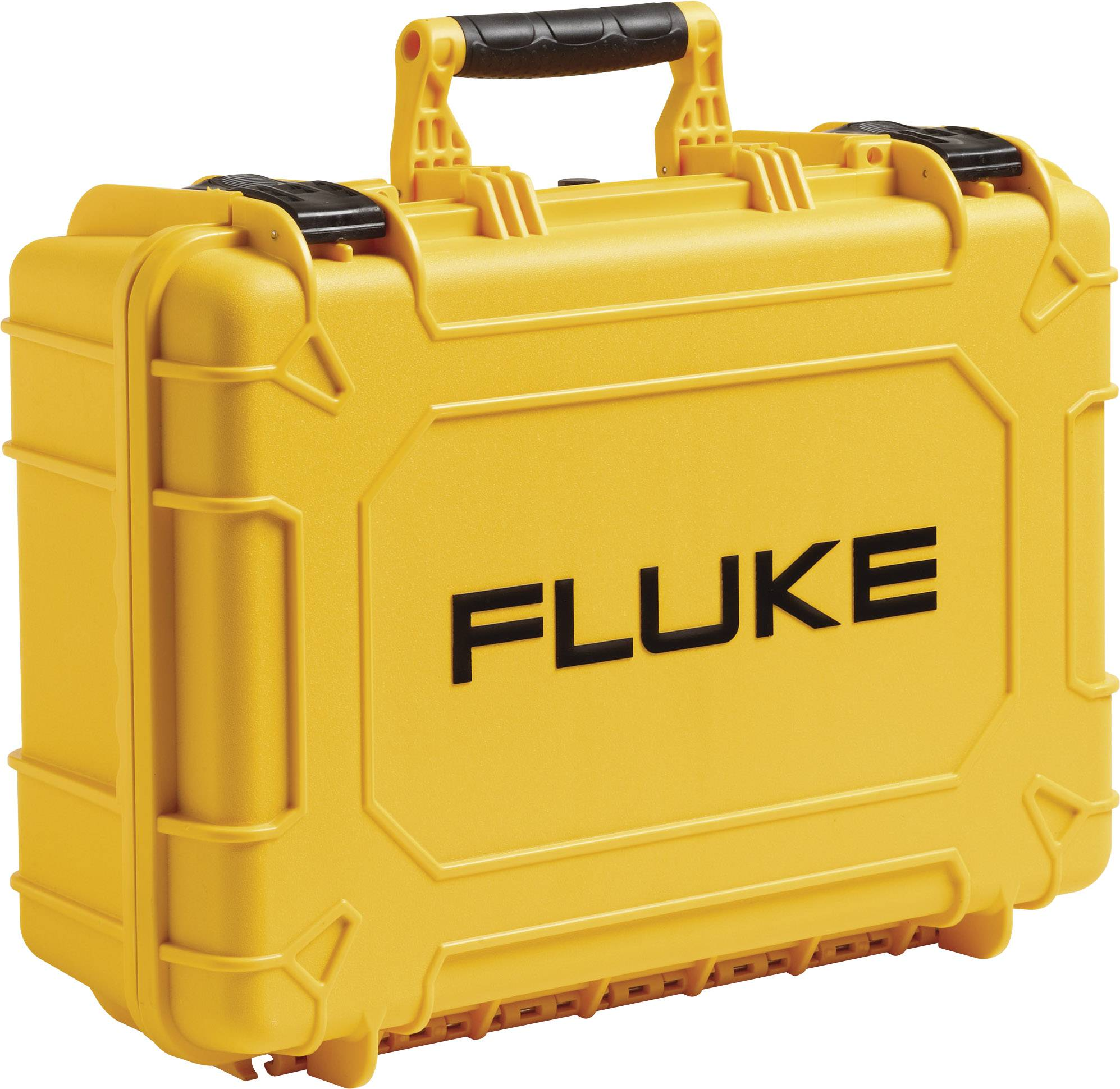 Kufříky pro měřicí přístroje