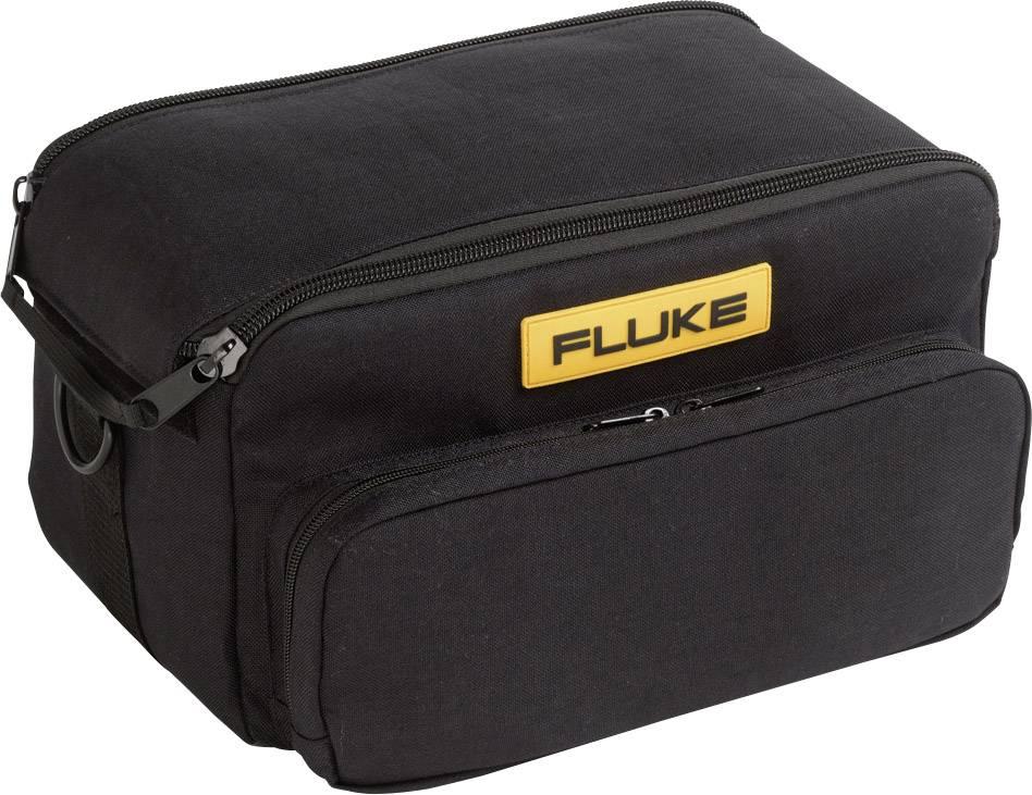 Polstrovaná brašna Fluke C17xx 4637381 pre Fluke 1735, Fluke 1736, Fluke 1738