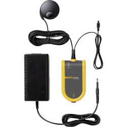 GPS s modulom synchronizácie času Fluke GPS430-II 4693803, na analyzátor Fluke 430