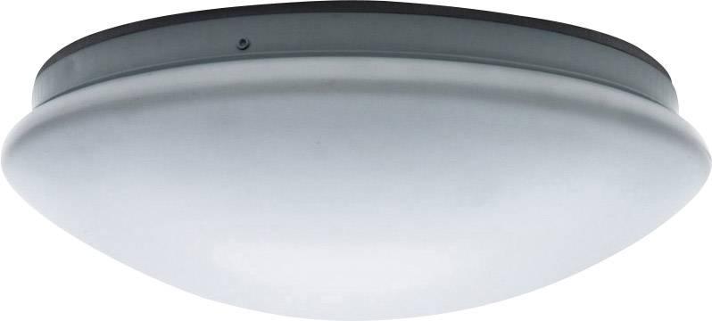 LED stropné svietidlo Heitronic Astra 2778, RGB, biela