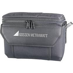 Pohotovostná brašna Gossen Metrawatt PROFITEST-Metris Z550C