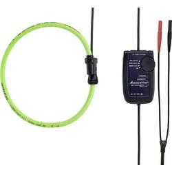 Kliešťový prúdový adaptér Gossen Metrawatt METRAFLEX 3000, 610 mm, bez certifikátu