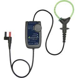 Kliešťový prúdový adaptér Gossen Metrawatt METRAFLEX 300M, 160 mm, bez certifikátu