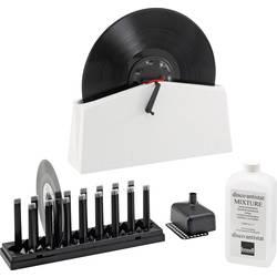 Čistič vinylových platní Knosti Disco-Antistat 2 1350001