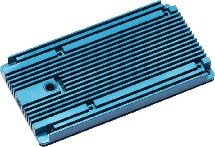 Chladicí držák FLIR T198821