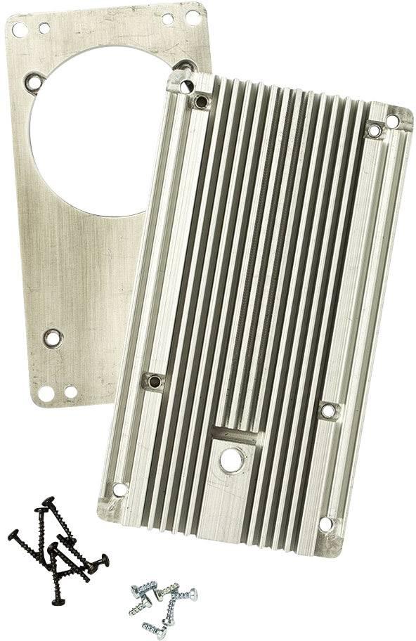 Sada přední montážní desky FLIR T199163