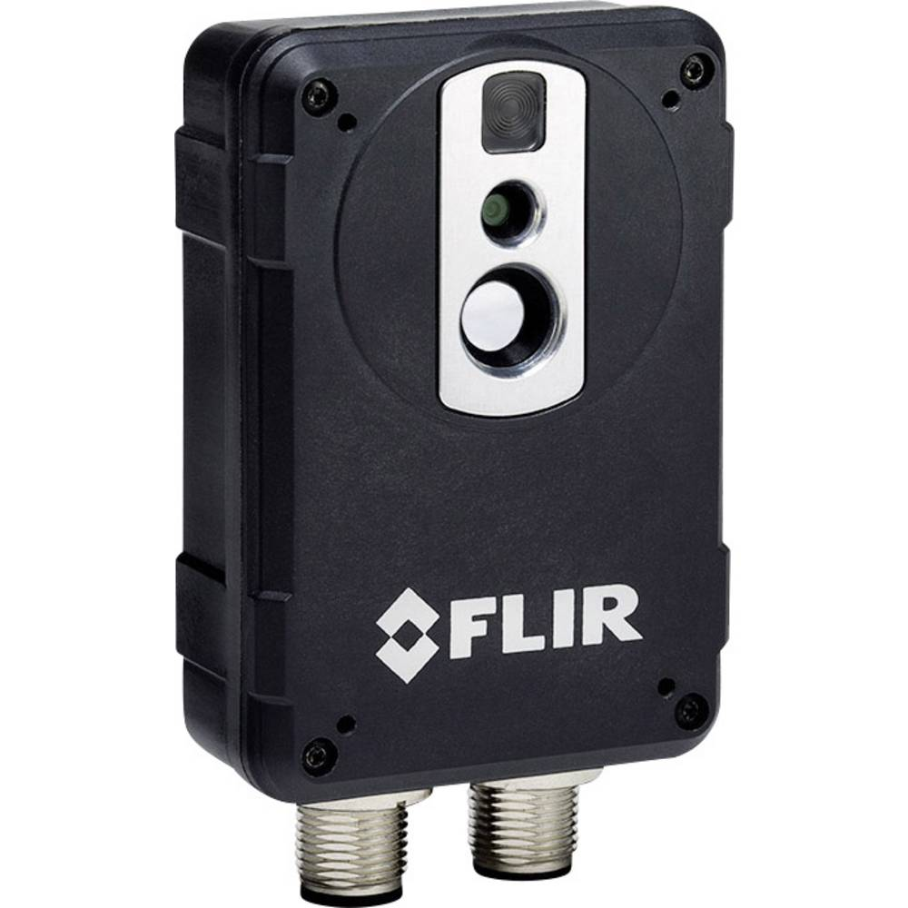 b6f91e201b ... Stacionární termokamera FLIR AX8 71201-0101