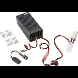 Audio modul #####Motor Truck Reely 1556762, 5 - 8.4 V