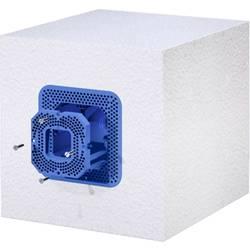 F-Tronic 7810041 modrá