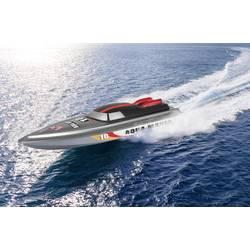 RC model motorového člna Reely Mini Wavebreaker, 100% RTR, 335 mm