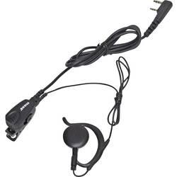 Headset MAAS Elektronik KEP-152-VK