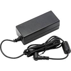 Napájecí adaptér k notebooku Acer 25.LVNM5.001, 40 W, 19 V/DC, 2.1 A