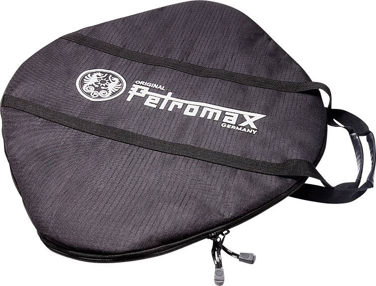 PETROMAX taška na hrniec ta-fs38 Transporttasche