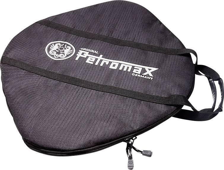 Petromax taška na hrnec ta-fs38 Feuerschalentasche für fs38