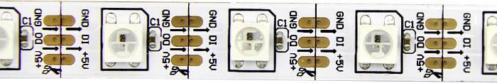 Experimentálna súprava Seeed Studio Sada RePhone Create 110040002