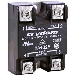 Polovodičové relé Crydom HD4850-10 HD4850-10, 50 A, 1 ks