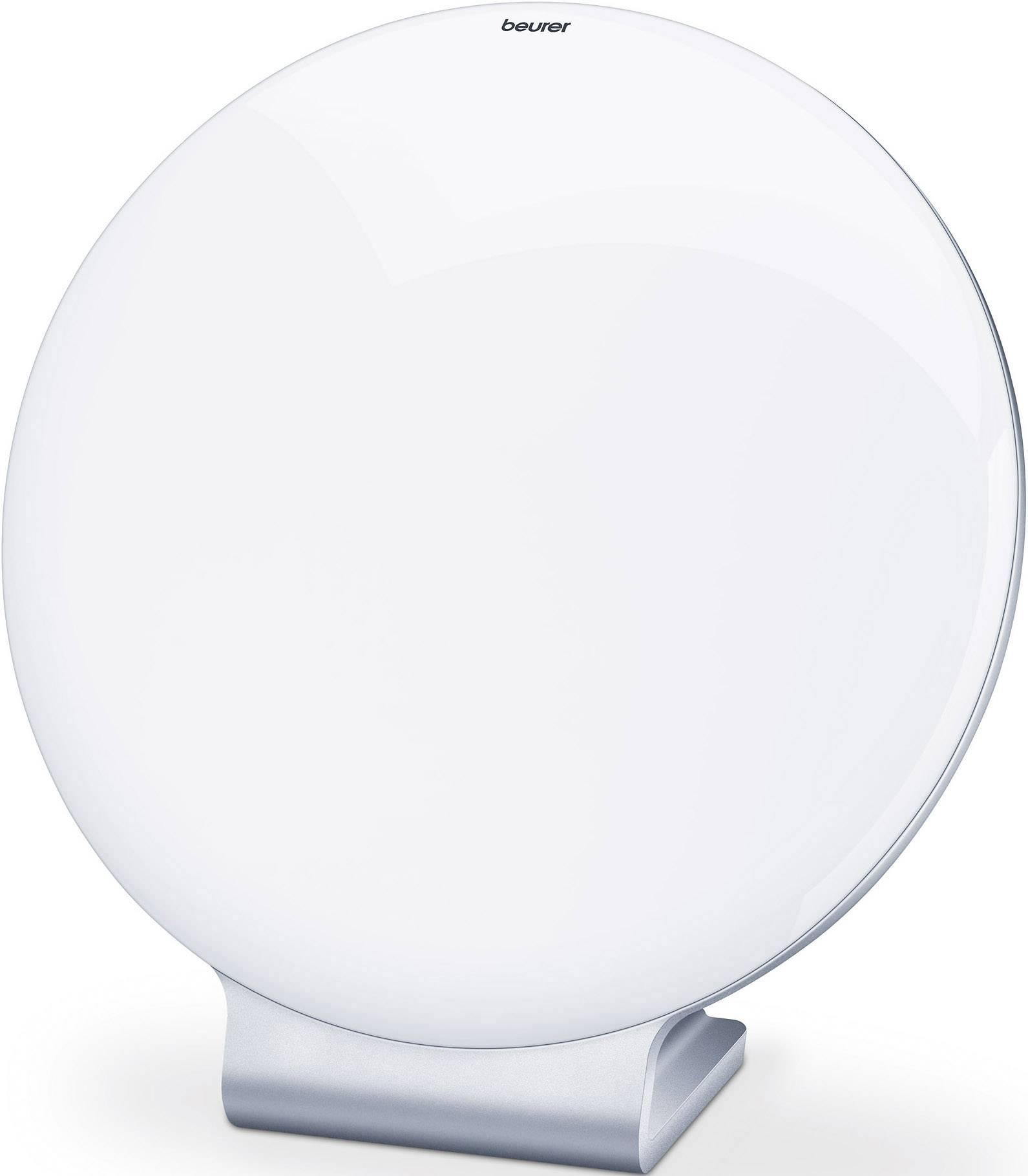 Lampa denného svetla Beurer TL 50, biela