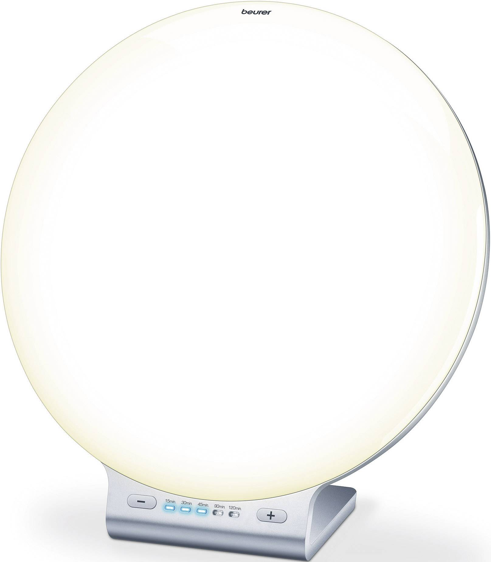Lampa denného svetla Beurer TL 70, biela