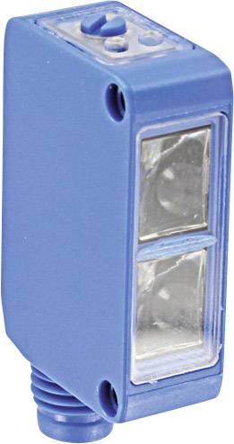 Reflexná svetelná závora Contrinex LRR-C23PA-NMK-404