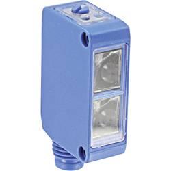 Reflexní světelný snímač Contrinex LTR-C23PA-PMK-603