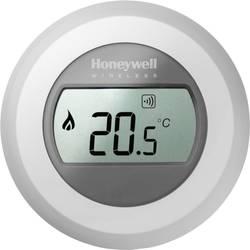 Bezdrôtový izbový termostat Honeywell Home Honeywell evohome T87RF2059
