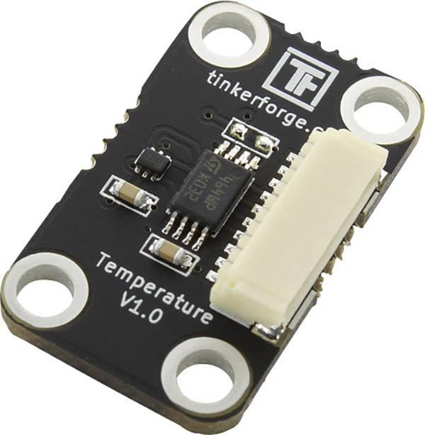 Modul na meranie teploty TinkerForge Temperature Bricklet