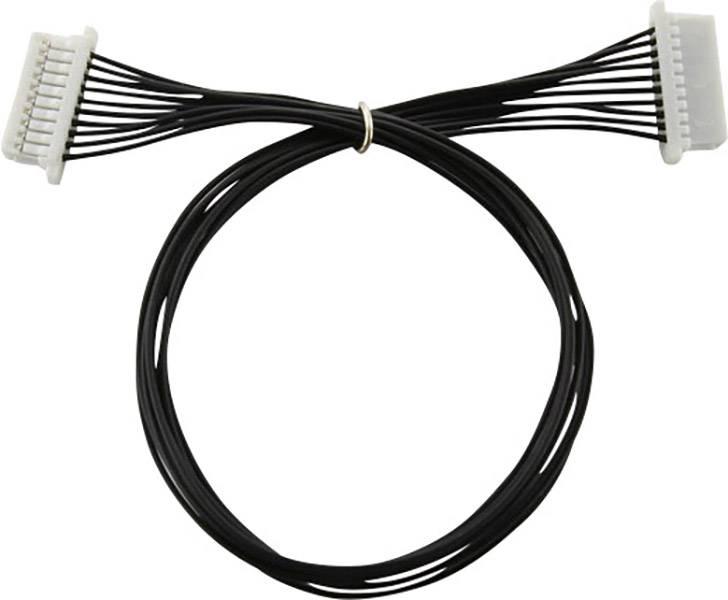 Propojovací kabel TinkerForge Bricklet, délka 15 cm