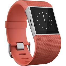 Fitness hodinky FitBit Surge