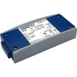 LED stmívač Barthelme 66000076 384 W 116 mm 52 mm 21.5 mm
