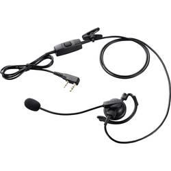 Headset Kenwood KHS-35F