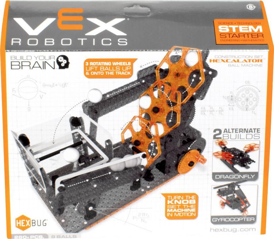 Stavebnica VEX Hexcalator Ball 406-4206, od 8 rokov