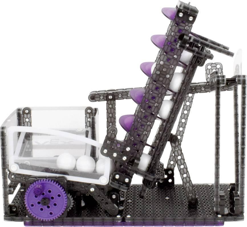 Stavebnica VEX Screw Lift Ball 406-4207, od 8 rokov