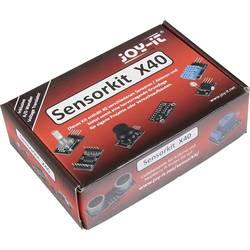 Senzorová sada Joy-it SEN-Kit X40 SENKit X40