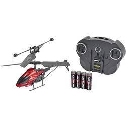 RC model vrtulníku pro začátečníky Carson Modellsport Nano Tyrann, RtF