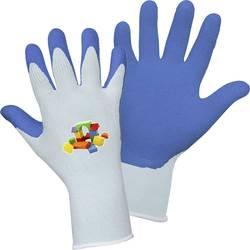 Zahradní rukavice L+D Griffy Picco 14911, velikost rukavic: dětská
