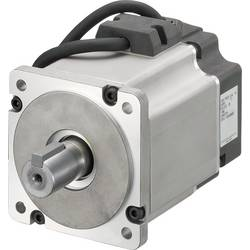 Střídavý elektromotor Panasonic MINAS-LIQI, 3000 ot./min, 1.3 Nm
