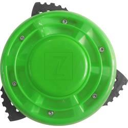 Akumulátorová, benzínová, dieselová, elektrická, hybridní Násada na sekačku na trávu Zipper ZI-BR3 ZI-BR3