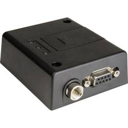 GSM modul CEP Terminals Quad Band GSM/GPRS Terminal CT63 NG, 5 V, 32 V