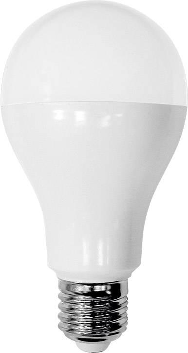 LED svietidlo LogiLink ΣLight SH0004, max. dosah 100 m